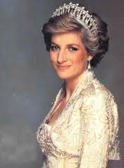 File:Diana, the Princess of Wales.jpg