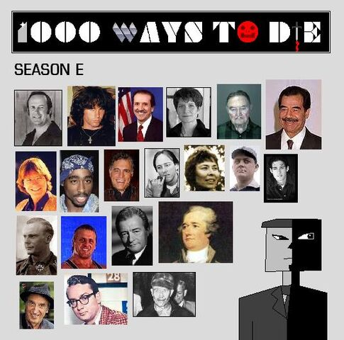 File:1000 WTD (Season E) picture.jpg