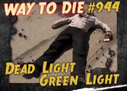 File:Dead Light Green Light snapshot.JPG