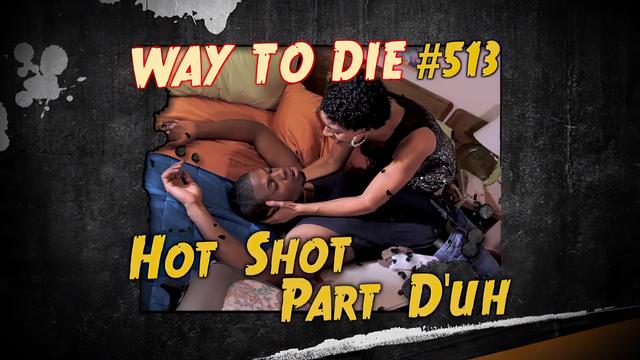 File:Hot Shot Part D'uh.png