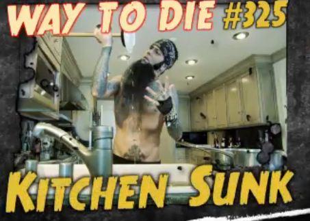 File:Kitchen Sunk snapshot.JPG