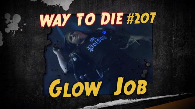 File:Glow Job.png