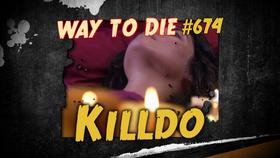 Killdo
