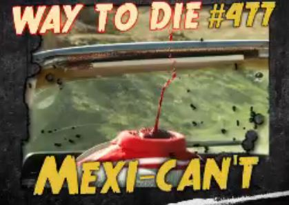 File:Mexi-Can't.JPG