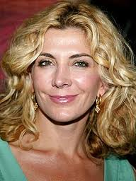 File:Natasha Richardson.jpg