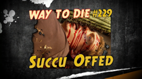 Succu Offed