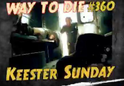 File:Keester Sunday.JPG