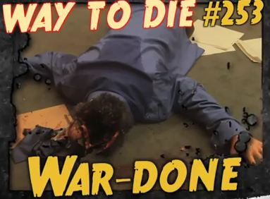 File:War-Done.JPG