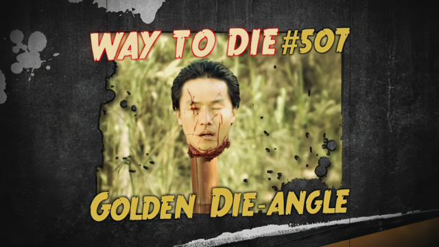 File:Golden Die-angle.png