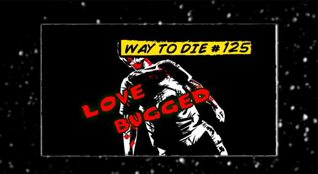 File:Love Bugged.png