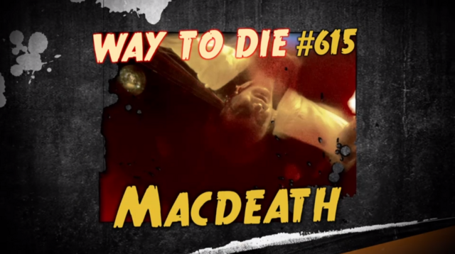 File:Macdeath.png