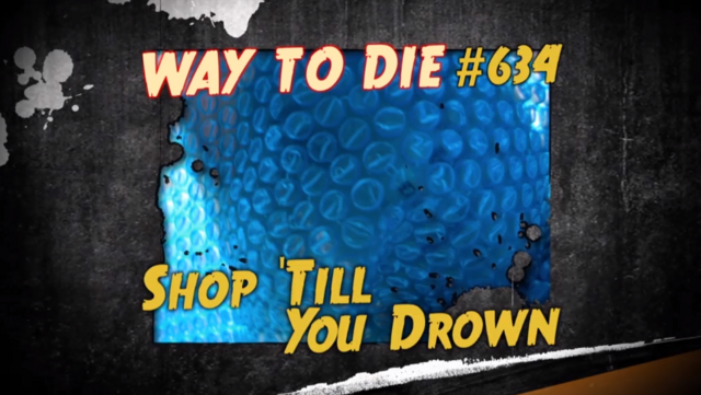 File:Shop 'Till You Drown.png