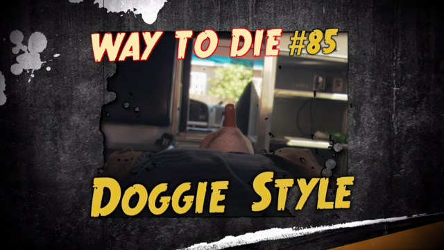 File:Doggie Style.png