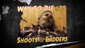 Shoots & Ladders