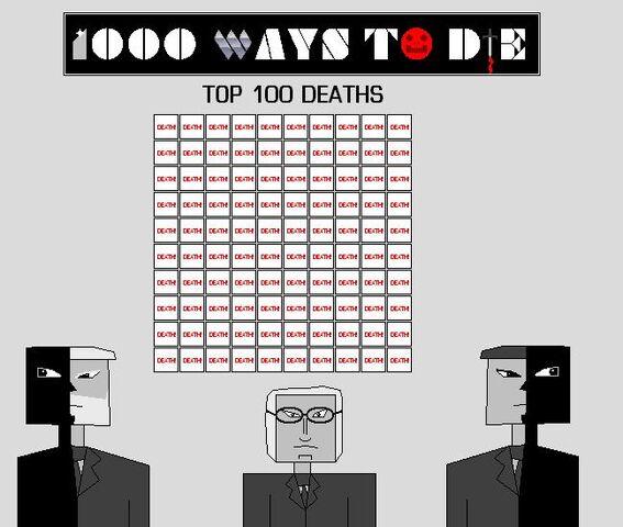 File:1000 WTD -- Top 100 Deaths.jpg