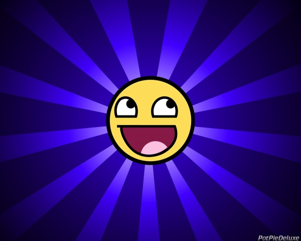 File:Awesome face vector purple-600x480.jpg