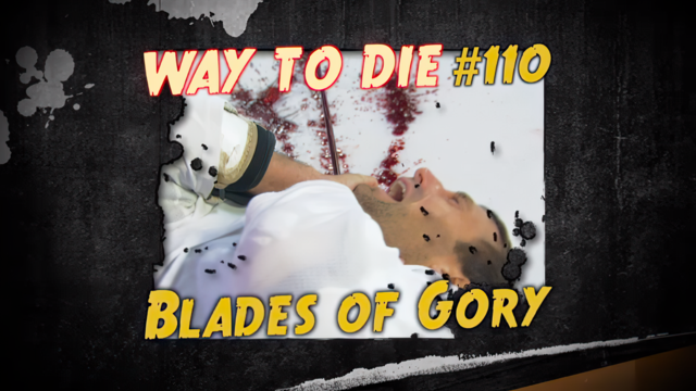 File:Blades of Gory.png