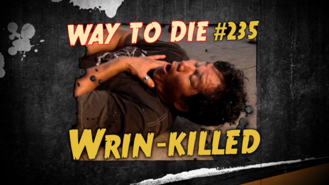 File:Wrin-killed.png