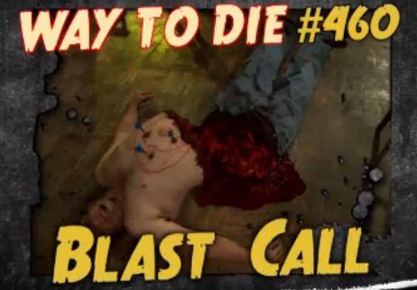 File:Blast Call snapshot.JPG