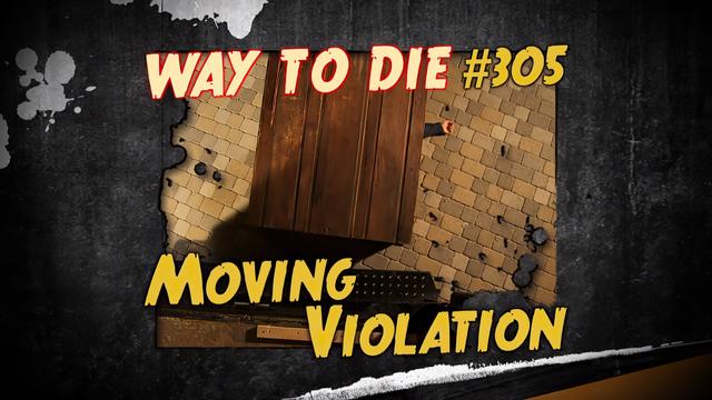 File:Moving Violation.png
