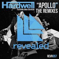 Hardwell-apollo-the-remixes