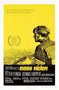 File:Easy Rider.jpeg