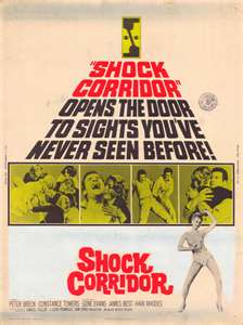 File:Shock Corridor.jpeg