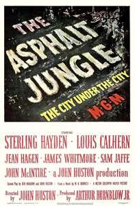 File:The Asphalt Jungle.jpeg