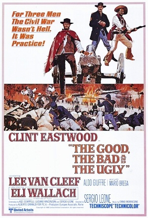 File:Good the bad and the ugly poster.jpg