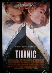 File:Titanic.jpeg