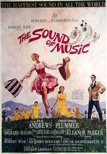 File:The Sound of Music.jpeg