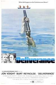 File:Deliverance.jpeg