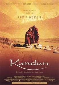 File:Kundun.jpeg