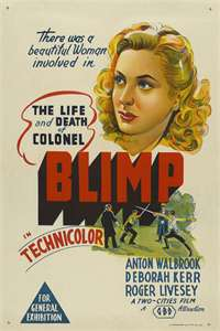 File:The Life and Death of Colonel Blimp.jpeg