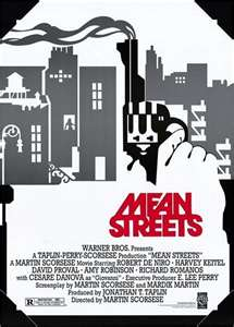 File:Mean Streets.jpeg