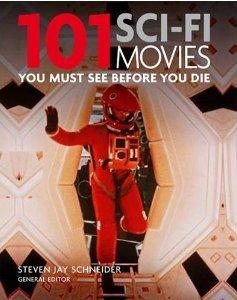 File:101 Sci-Fi Hardcover.jpg