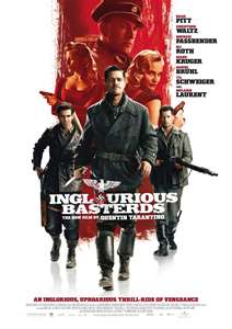 File:Inglourious Basterds.jpeg