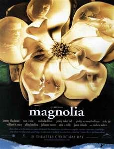 File:Magnolia.jpeg