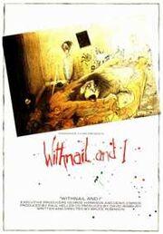 Withnail & I