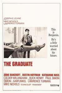 File:The Graduate.jpeg