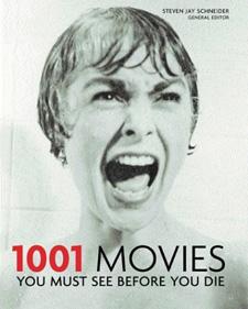 File:2003 Edition.jpg