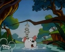 File:101 dalmatians series Chow About That22.jpg