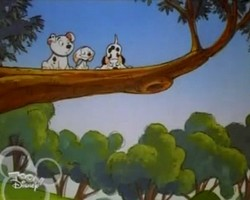 File:101 dalmatians series Chow About That03.jpg