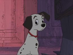 File:LuckyOriginal101dalmatians 656.jpg