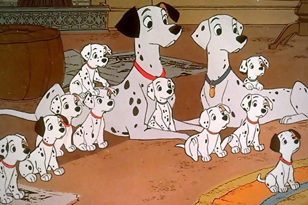 File:Movies 101 dalmatians-Cute-Fmily.jpg
