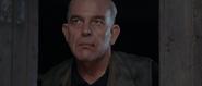 Mr.-Skinner-1