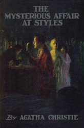 File:Mysterious affair at styles.jpg