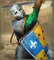 File:Swordsman.jpg