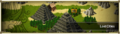 Thumbnail for version as of 02:03, March 27, 2014