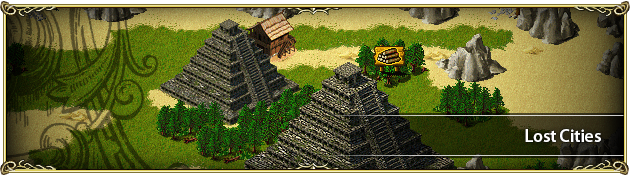 File:6 lost cities.png